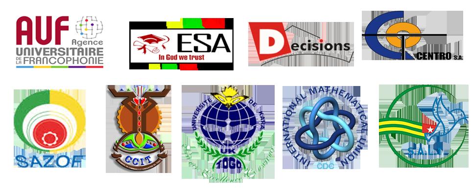 sponsors_partenaires.png